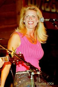 Diane Chase - 11-2003 1a