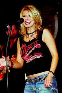 Lisa Hewitt - Cook 11-2003 - 5a