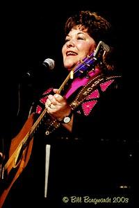 Joyce Smith 11-2003 - 1a