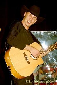 John Landry - 11-2003 - 1a