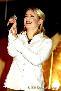 Samantha King - CVS 11-2002 -5a