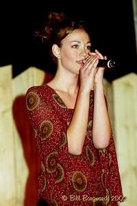 Country Vocal Spotlight 11-2002 - 3a
