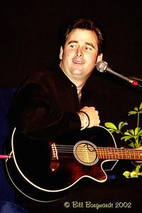 Steve Fox - FP 11-2002 - 1a