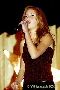 Country Vocal Spotlight 11-2002 - 1a