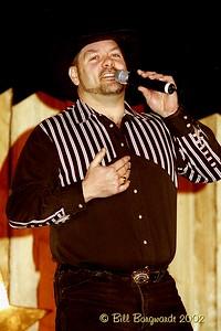 Randy Smith - CVS - 11-2002 - 1a