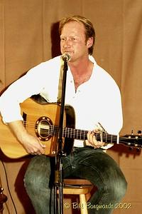 Duane Steele 11-2002 - 2a
