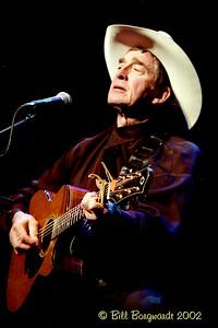 Ian Tyson 11-2002 - 9a