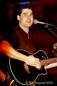 Brian Hayward 11-2002 - 1a