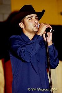 Shane Yellowbird - CVS 11-2002 - 6a