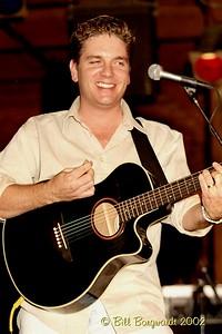 Curtis Grambo 11-2002 - 2a
