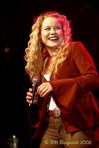 Stacie Roper - Udder Maddness 11-2002 - 1a