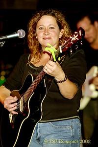 Tracy Millar 11-2002 - 1a