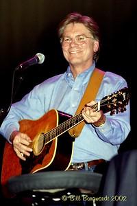 Tom Wilson 11-2002 - 1a