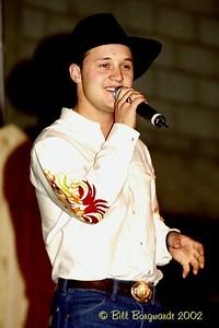 Aaron Goodvin - CVS 11-2002 - 1a