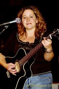 Tracy Millar 11-2002 - 2a