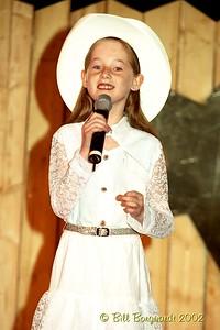 Emily Seal - CVS 11-2002 - 1a