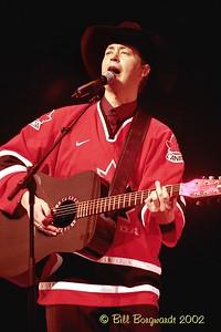 Paul Brandt 11-2002 - 3a