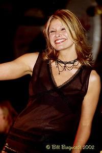 Lisa Hewitt - Cook 11-2002 - 2a