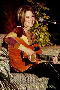 Lisa Brokop - FP 11-2002 - 1a
