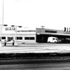 Dixie Truckstops of America 1973