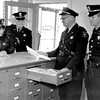 Effingham City Police Dec. 24, 1965 - Nuxoll, Robey, Collier and Arnold