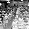 Greenup shoe factory 1958