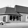 Thies Grocery 1970