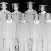 St. Anthony top 10 1963
