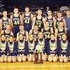 2003 NTC boys basketball tournament finals