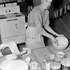 Keller cooking contest 1963