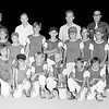 Summer little league 1973
