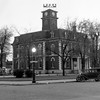 Effingham County Courthouse 1961