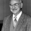 Dr. Peter Rumore 1989