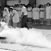 Fire Prevention Week 1969