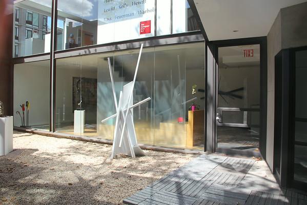 Jim Kemper Gallery