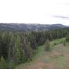High Ridge LO