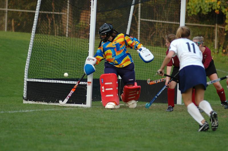 Abby Goal 3c