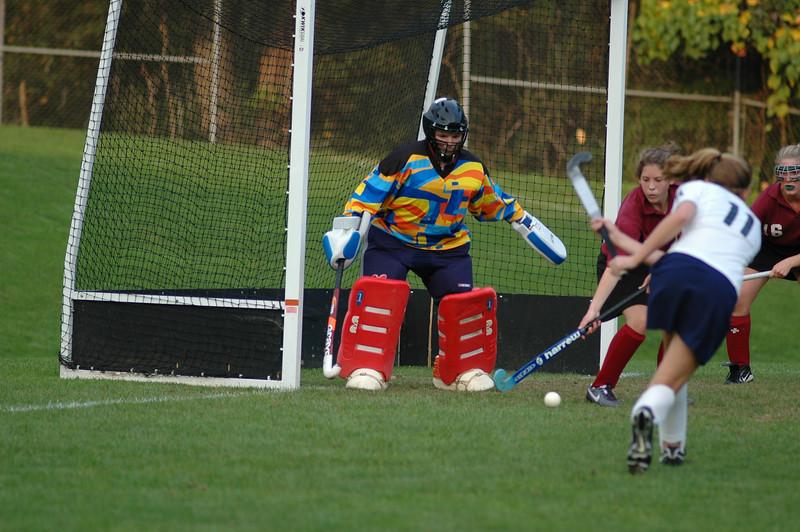 Abby Goal 3a