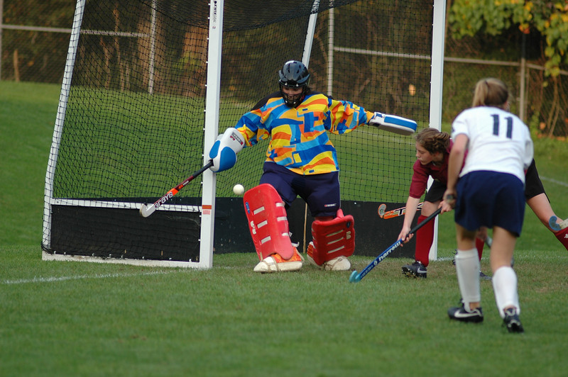 Abby Goal 3b