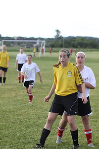 2011-06-15