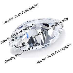 Loose Diamond Marquise 04