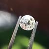 1.01ct Old European Cut Diamond GIA M VS1 7