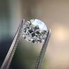1.01ct Old European Cut Diamond GIA M VS1 6