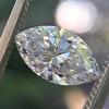 1.02ct Marquise Cut Diamond GIA E VS2 22