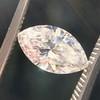 1.02ct Marquise Cut Diamond GIA E VS2 30