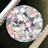 1.02ct Transitional Cut Diamond GIA K SI2 0