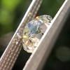 1.09ct Old European Cut Diamond, GIA J VS2 13