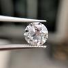 1.10ct Transitional Cut Diamond GIA E SI2 13