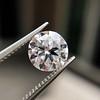 1.10ct Transitional Cut Diamond GIA E SI2 10