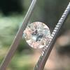 1.11ct Old European Cut Diamond, AGS J VS2 15